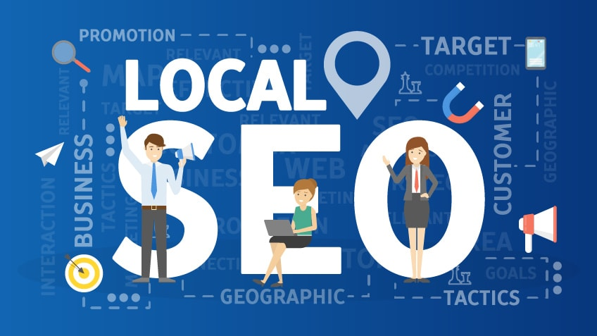 9 Essential Local SEO Tips For Orange County Business Owners