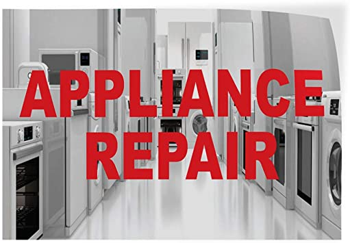 3 Easy Steps To Start Your Appliance Repair Business