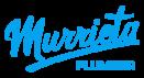 Kincaide-Logo