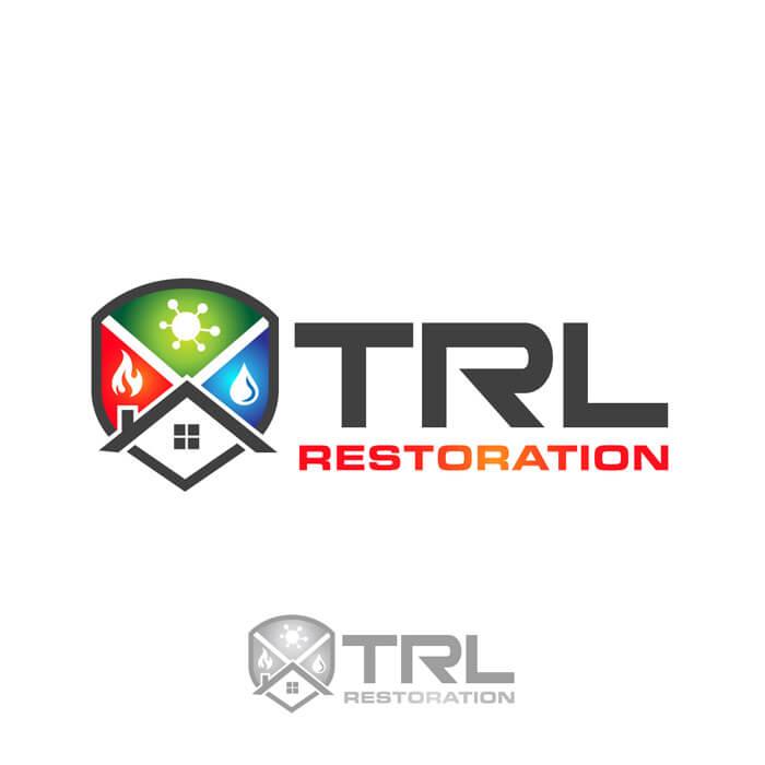 TRL RESTORATION