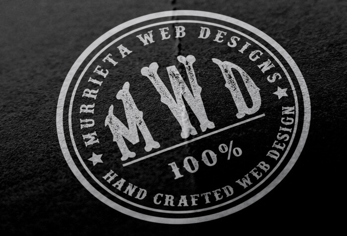 Murrieta Web Design